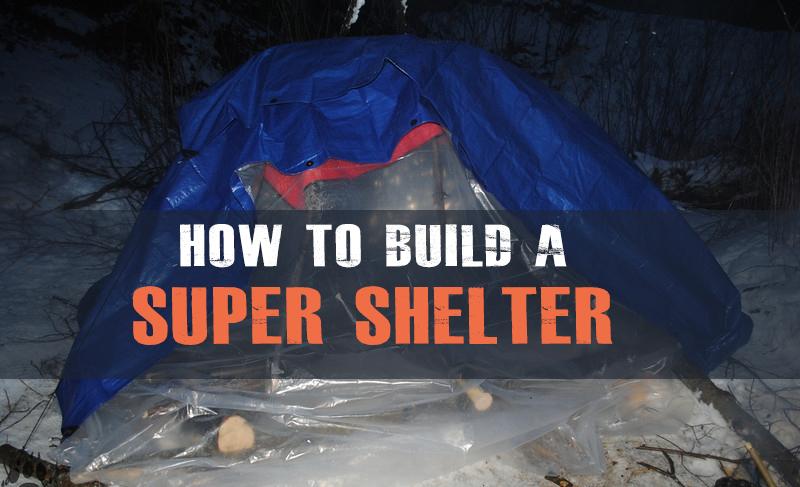 mors kochanski super shelter pdf