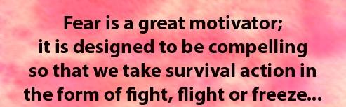fear-is-a-great-motivator