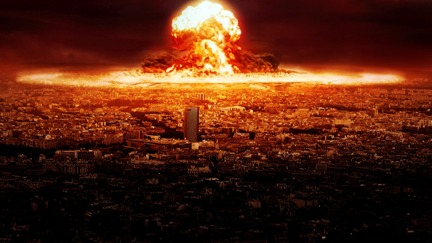 nuclear-war-attack-preppers